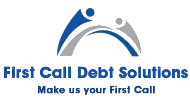 Debt Support at First Call Debt Solutions